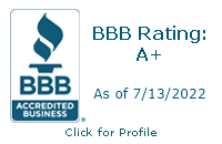 H B Contracting Inc BBB Business Review