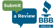 Innovative Capital Corp BBB Business Review