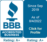 Vacation Ownership Consultants LLC BBB Business Review