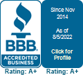 GeekForce.Biz LLC BBB Business Review