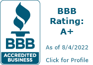 Michele's Master Handymen BBB Business Review
