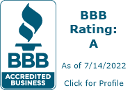 Avis Home Solutions BBB Business Review