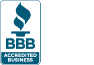 JMF Commercial Construction BBB Business Review