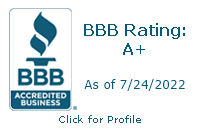 Absolute Insurance Solutions LLC BBB Business Review