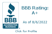 TechiT Services BBB Business Review